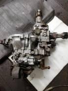 Коробка переключения передач. Toyota Sprinter Carib, AE95, AE95G Двигатели: 4AFE, 4AFHE