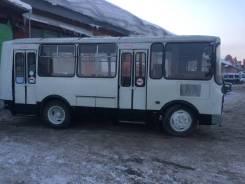 ПАЗ 32054-07. Продам автобус, 23 места
