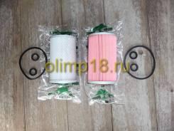 Фильтр топлива D2366/DV15, OM401/441/442 65125060006S