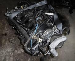 Двс PEY7 Mazda 6
