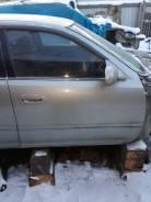 Дверь право перед Toyota Cresta