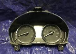 Панель приборов. Acura MDX, YD3, YD4 J35Y4, J35Y5