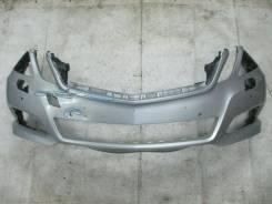 Бампер передний Mercedes Benz E classe W212 A2128850125 2009 -