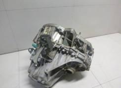 МКПП. Renault: Koleos, Megane, Scenic, Laguna, Symbol, Duster Двигатели: 2TR, M9R, MR20, F4R, F4RT, F9Q, H4J, H4M, K4J, K4M, K9K, R9M, D812, M9R610, K...