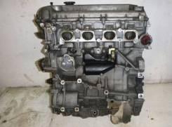 Двс PYY1 2.5 Mazda 6