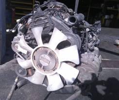 Двигатель на Nissan Vanette SK22 R2