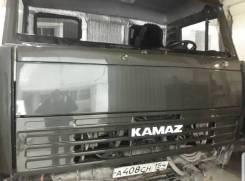 Покраска и ремонт кабин грузовиков и спецтехники. Покраска Raptor.
