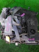 Двигатель NISSAN MURANO, PNZ50, VQ35DE; B7702