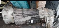 АКПП Mercedes ML164 3.0 cdi 1642700202