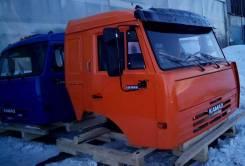 Ремонт автомашин Камаз двигателя кабины рамы ходовой части
