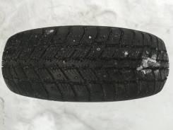 Roadstone Winguard 231, 195/65 R15