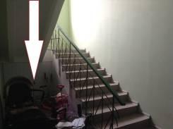1-комнатная, улица Розы Люксембург 85. центр, частное лицо, 50,0кв.м.