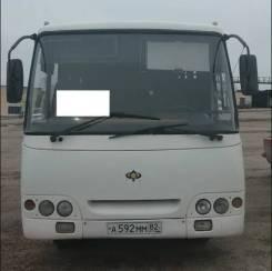 Isuzu Bogdan. Продам автобус Богдан А-092-12. (Меж. город-пригород), 27 мест