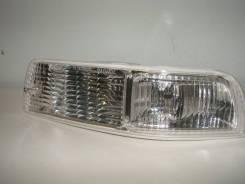 Поворотник. Toyota RAV4, SXA10, SXA10C, SXA10G, SXA10W, SXA11, SXA11G, SXA11W, SXA15, SXA15G, SXA16, SXA16G Двигатели: 3SFE, 3SGE