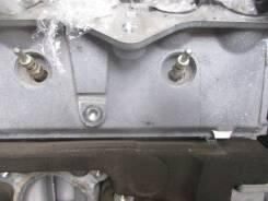 Двигатель D4204T8 Volvo V40 2.0