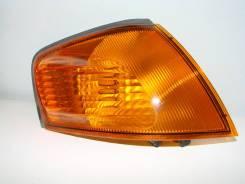 Поворотник. Nissan Wingroad, VENY11, VEY11, VFY11, VGY11, VHNY11, VY11, WFY11, WHNY11, WHY11, WPY11 Nissan AD, VENY11, VEY11, VFY11, VGY11, VHNY11, VY...