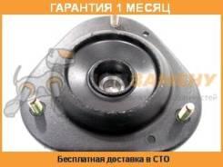 Подушка амортизатора TENACITY / ASMTO1007. Гарантия 1 мес.