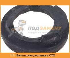 Проставка пружины задн верхняя TOYOTA COROLLA E15 MC21018 JIKIU / MC21018
