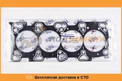 Прокладка головки блока DYG DYG-011 DYG / DYG011