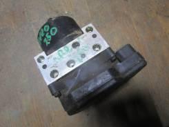 Блок ABS Chevrolet Aveo T250
