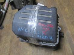 Корпус воздушного фильтра Chevrolet Aveo T250