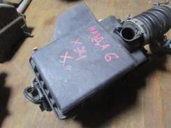 Корпус воздушного фильтра Mazda 6 GG