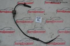 Датчик ABS задний левый [ОТ-29014]