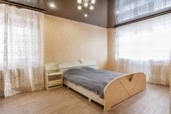 1-комнатная, улица Котовского 15 кор. 2. центр, 35кв.м.