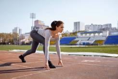 Групповые функциональные тренировки (Покровский парк ) утром и вечером