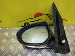 Зеркало. Mazda Demio, DE3FS