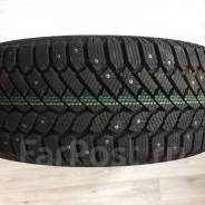 Gislaved Nord Frost 200 SUV, 225/55 R18