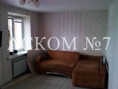 2-комнатная, улица Приморская 7. Чуркин, агентство, 47кв.м.