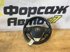 РУЛЬ Toyota Rav-4 40 куз