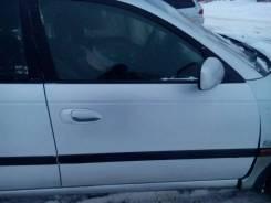 Дверь боковая. Toyota Avensis, AZT220, CDT220, ZZT220, ZZT220L, ZZT221 Двигатели: 1AZFSE, 1CDFTV, 1ZZFE, 3ZZFE