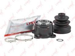 ШРУС внутренний | перед прав | LYNXauto CI-3711