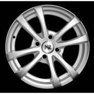 NZ Wheels SH619