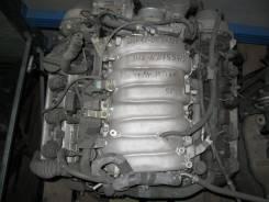 Двигатель Toyota 1UZ-FE