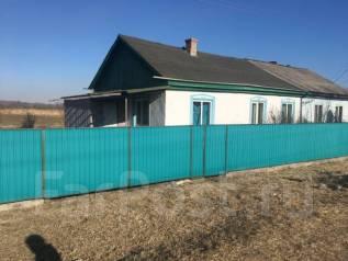 Продам частный дом - Продажа домов и коттеджей в Октябрьском районе 9272e94b017