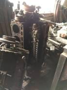 Двигатель в сборе. Nissan Diesel Двигатель RF10