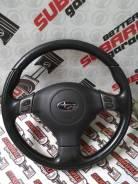 Руль. Subaru Legacy, BP, BP5, BP9, BPE, BPH