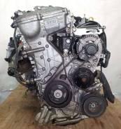 В наличии двигатель 3ZR-FAE 1-й комплектности.