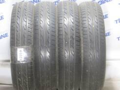 Dunlop Enasave EC202, 165/80 R13 83S