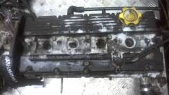 Головка блока (ГБЦ) Rover 25 2000-2005