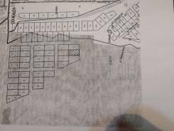 Продам земельный участок. 1 002кв.м., собственность