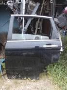 Дверь задняя,левая. CR-V Honda 67550SWAA90ZZ