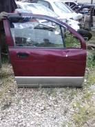 Дверь передняя правая Matiz Daewoo DWMIZ01510R