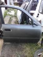 Дверь передняя правая Camry Toyota 6700133012
