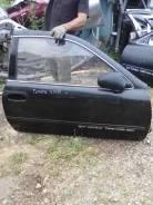Дверь передняя правая Corolla Levin Toyota 670011A500