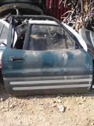 Дверь передняя правая RAV4 Toyota 6700142010