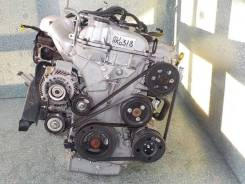 Двигатель в сборе. Mazda MPV, LY3P Mazda CX-7, ER, ER19, ER3P Двигатель L3VDT